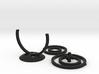 Gravity Rings 3d printed