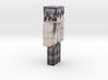 6cm | ilyes_89 3d printed