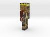 6cm | king_soso 3d printed