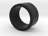 ring -- Fri, 28 Jun 2013 03:00:26 +0200 3d printed
