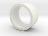 ring -- Sat, 29 Jun 2013 03:33:38 +0200 3d printed