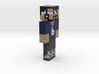 6cm | jmgreifer 3d printed