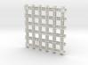 DRAW contest - trade show panel maze 3d printed