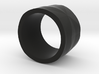 ring -- Wed, 03 Jul 2013 21:24:42 +0200 3d printed