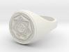 ring -- Sat, 06 Jul 2013 00:03:47 +0200 3d printed