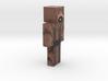 12cm | josmo1004 3d printed