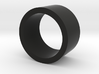 ring -- Thu, 11 Jul 2013 01:15:43 +0200 3d printed