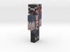 6cm | nsulli23 3d printed