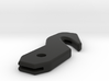 Cutter Tool B 3d printed