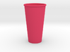 BJD Doll Paper Coffee Cup - Cup Only 3d printed