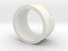 ring -- Thu, 18 Jul 2013 23:47:11 +0200 3d printed