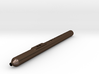 Native-America-Flute-Kit-Wind-Of-Life 3d printed