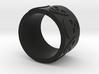 ring -- Mon, 22 Jul 2013 11:05:03 +0200 3d printed