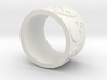 ring -- Mon, 22 Jul 2013 11:05:03 +0200 3d printed