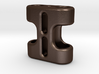 NanoSlider Duo 3d printed