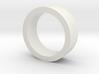 ring -- Sat, 27 Jul 2013 00:45:01 +0200 3d printed