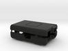 Raspberry Pi CASE 1.0 NO LOGO 3d printed