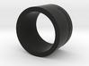 ring -- Fri, 02 Aug 2013 18:31:05 +0200 3d printed