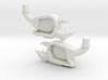naut-claw 3d printed