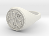 ring -- Mon, 05 Aug 2013 19:19:38 +0200 3d printed