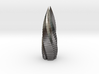 Desktop Relic for Steel 3d printed