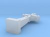 AngCross 3d printed