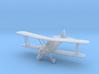 Biplane Ultra - Nscale 3d printed