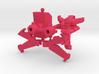 Primo Stalker Upgrade (Robust) 3d printed