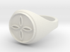 ring -- Wed, 21 Aug 2013 07:17:59 +0200 3d printed