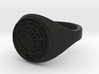 ring -- Fri, 23 Aug 2013 09:17:57 +0200 3d printed