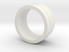 ring -- Fri, 23 Aug 2013 15:34:36 +0200 3d printed