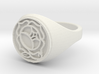 ring -- Fri, 23 Aug 2013 08:54:51 +0200 3d printed