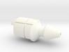 PathCutter Gun 3d printed