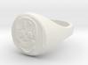 ring -- Mon, 26 Aug 2013 11:30:49 +0200 3d printed
