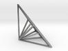 Morphohedroncubic5rs400(361288-1)rt10q29m 3d printed