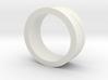 ring -- Fri, 30 Aug 2013 23:15:37 +0200 3d printed