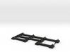 "TrackToolz 1 1/2"" Track Spacing Jigs 3d printed"