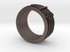 Zelda Ring 3d printed