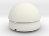 Real size openable Pokeball 3d printed