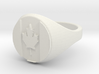 ring -- Fri, 06 Sep 2013 07:37:21 +0200 3d printed