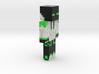 6cm | DarthMovie_Maker 3d printed