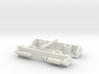 SkystrikerSockets 3d printed