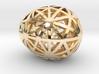 Mosaic Egg #9 3d printed