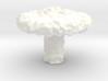 Mini Nuke Pawn 3d printed