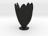 Valintine Vase 3d printed