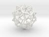 Stellate Star V 3d printed
