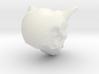 Piggi 3d printed