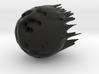 meteor 3d printed