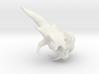 evolutionFish_9 3d printed
