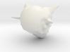 Wild Pig 3d printed